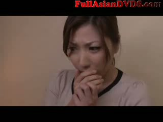 quality squirting hot, japanese quality, facial hottest