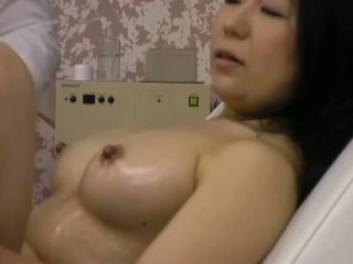 orgasm, sex, massage, nude
