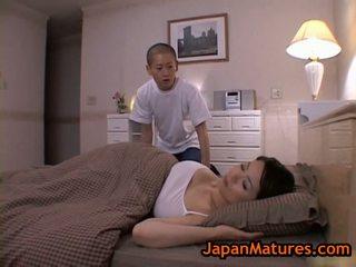 hardcore sex, dideli papai, masturbacija, masturbacija nuotraukų