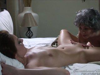 brunette seks, hq college, lesbische seks mov