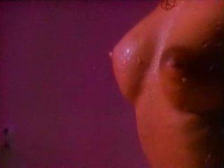 porno, gratis kindje, kijken wijnoogst scène