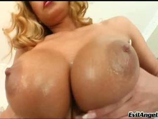 big boobs mov, great chick vid, check alluring video