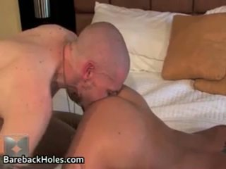 Sexy Gay Bareback Fucking And Pecker Sucking Porn 13 By Barebackholes