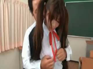jaapani parim, vaatama lapsuke internetis, kena ühtne internetis