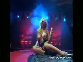 new big boobs, dance porn, all xxx mov
