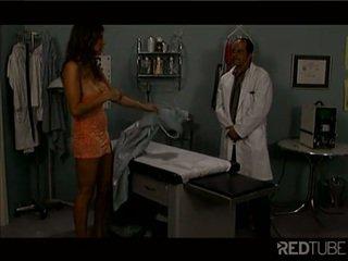 brunette seks, controleren kaukasisch, hq anaal masturbatie mov