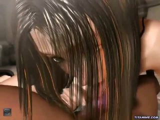 cartoons, 3d cartoon sex movies thumbnail, groot 3d porn animation gepost