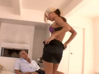 watch oral sex hot, see vaginal sex, fun caucasian best