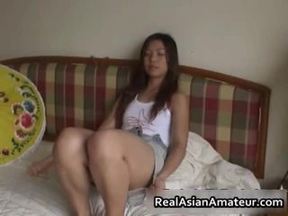 japanese porn, toys porn, amateur girl porn, softcore porn