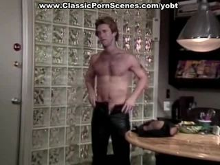 all group sex action, vintage, most classic film