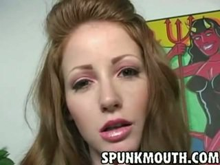 moro cumload kvalitet, jizzload, mest blowjob