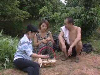 fresh chinese, watch asian hq
