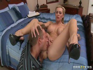 hardcore sex scene, real deepthroat action, big dicks scene