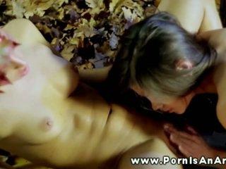 vers tiener sex porno, online lesbiennes scène, artistiek seks