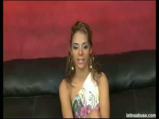 Hot woman humongous tits naked
