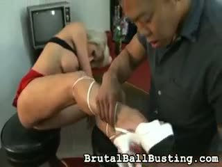 nieuw grote borsten porno, kindje vid, meer interraciale film