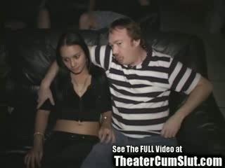 zien porno gepost, kijken pijpen kanaal, meer cumshots klem