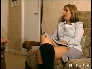 hot french, matures, more milfs great