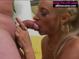 nice ass tube, heetste big dicks and wet pussy porno, hq big pics and big pussy porno
