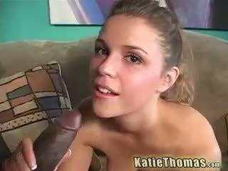 meest kindje, ezel porno, meer interraciale video-