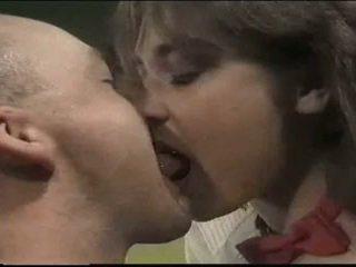 echt dubbele penetratie vid, vol groepsseks thumbnail, vol brits kanaal