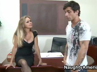 nice tits, white full, see hardcore sex
