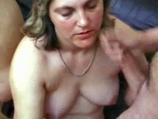 Pure family sex Video