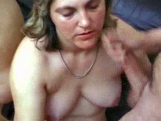 beste pijpbeurt porno, online seks, zien cumshot