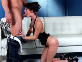 nice glamour fun, best shoes, you blowjob