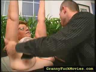 porno, kijken schattig vid, online hoorndrager kanaal