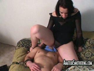 sie hardcore sex, facesitting, sie domina mehr
