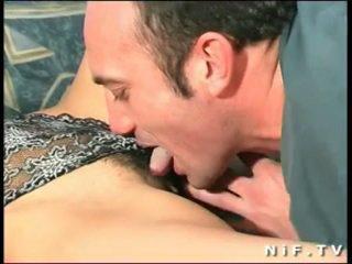 meer frans, brunettes porno, nieuw anaal