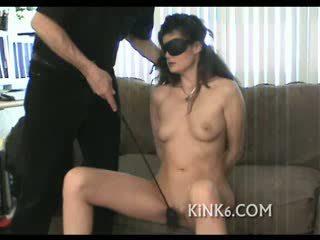 kinky, ideal bizzare porn, great kink