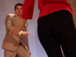 pik, mooi neuken scène, plezier dans porno