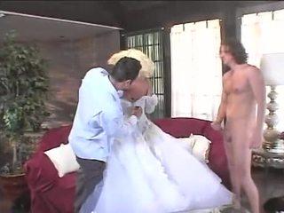 vol orale seks film, dubbele penetratie tube, zien vaginale sex gepost