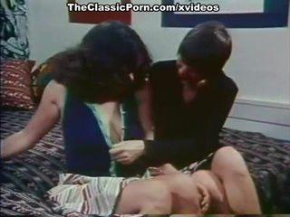 porn, vintage, classic