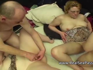 see hardcore sex porno, real oral sex, hq chubby thumbnail