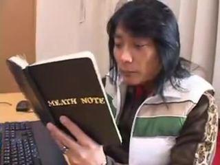 Seksuaalinen notebook maria ozawa 1