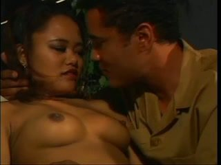 rated tits, ideal blowjobs vid, real brunettes
