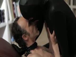 cumshot, echt erotisch, nieuw fetisch tube