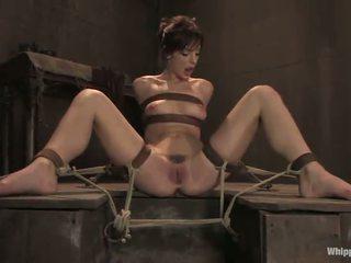 heetste caning, plezier over de knie spanking neuken, spanking mov