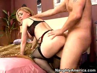 жорстке порно, номінальний блондинки повний, онлайн великий член