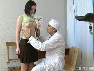groot vagina, heetste dokter neuken, alle ziekenhuis