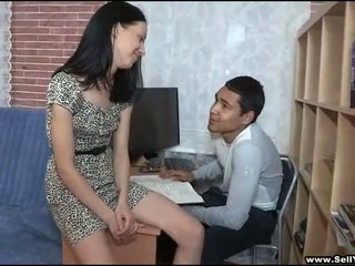 quality oral sex, more sucking cock, girlfriends more