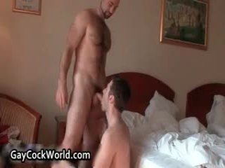 Collin O'neal And Justin Harris Queer Hard Core Free Porn 2 By Gaycockworld