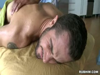 fun fucking new, hottest toys, great gay ideal