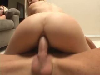 booty, groupsex, rimming