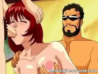 reusachtig porno, zoenen mov, groot roken porno