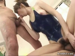 blowjobs any, best sucking hot, group fuck best