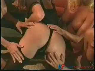 rated pussy licking fun, any shaved pussy check, see fingering